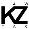 KZ_fav