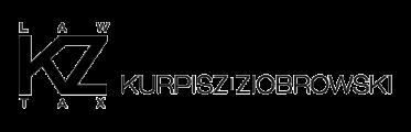 logokurp